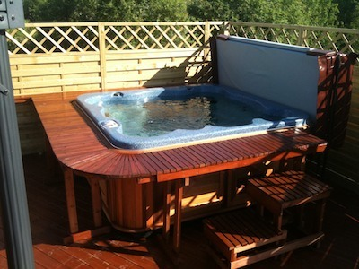 arctic-spas-hot-tub-from-paul-in-Norway