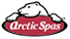 Arctic Spas Duncan - Hot Tubs - Engineered for the Worlds Harshest Climates